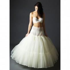 Jupon Bridal Petticoat 128