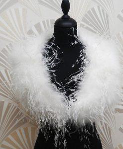 sasso-florence-bridal-vest