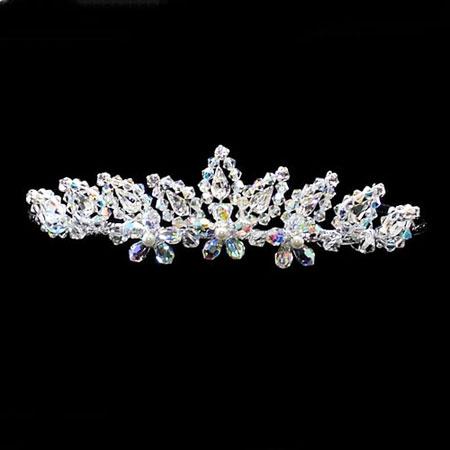 ab-crystal-wedding-tiara-zelda