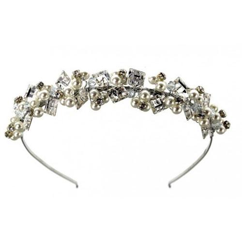 akina-geometric-wedding-headband