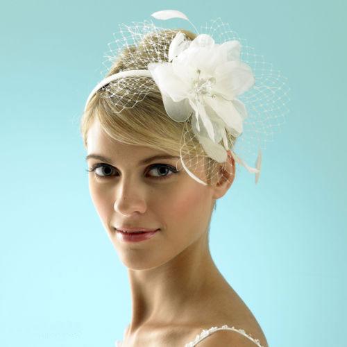 aw1034 amanda wyatt wedding headpiece