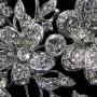 aw1055-amanda-wyatt-side-tiara-detail
