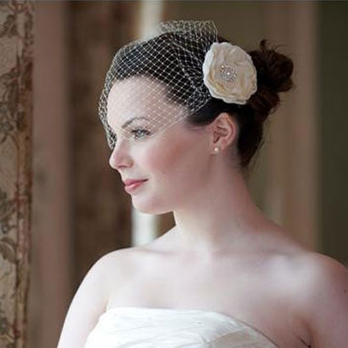 bella-wedding-hair-flower-lily-bella