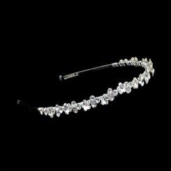 crystal-flower-headband-india-ellie-K