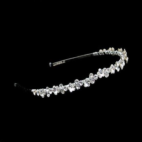 crystal-flower-headband-india-ellie-K