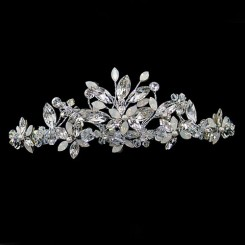 crystal-opal-wedding-tiara-Tulip