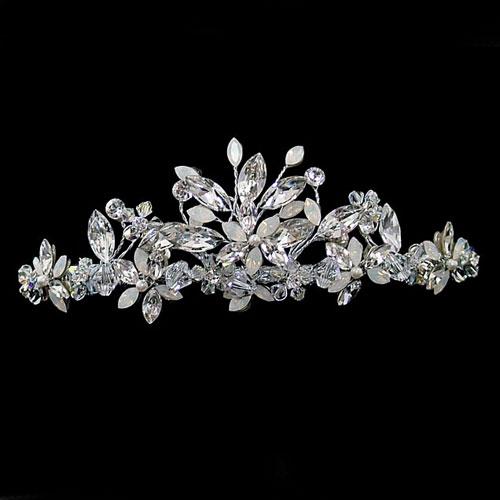 crystal-opal-wedding-tiara-Tulip