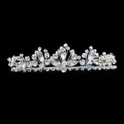 e8a3be666efc harper crystal-wedding-tiara-harper