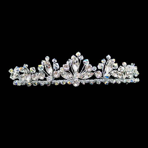crystal-wedding-tiara-harper