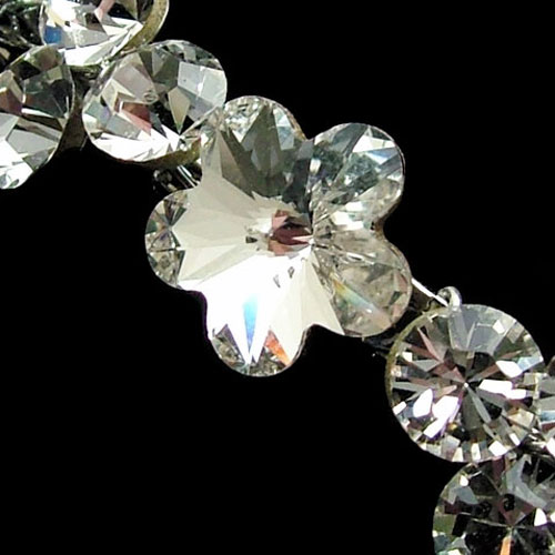 india-crystal-flower-alice-band-close