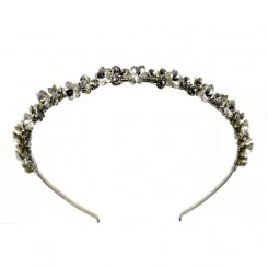 india-crystal-flower-headband-ellieK