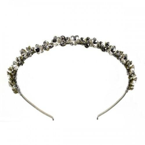 india-crystal-flower-headband-ellieK