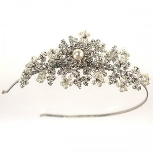 ellie K-kari-vintage-crystal-side-tiara