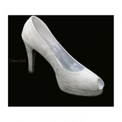 lace-peep-toe-bridal-shoe