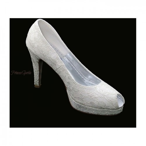 lace-peep-toe-bridal-shoe