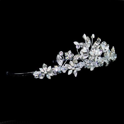 opal-crystal-brides-tiara-tulip