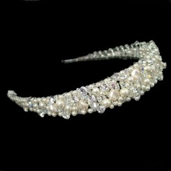 ellieK-fergie-wedding-headband