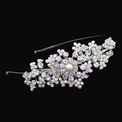 vintage-crystal-wedding-side-tiara-kari-ellieK