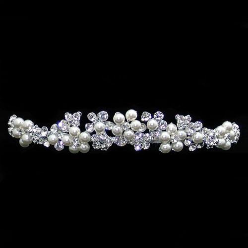 pearl-diamante-tiara-mary-ellieK