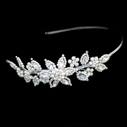 pearl-floral-wedding-side-tiara-isla