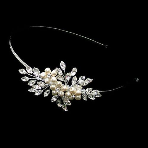 pearl-crystal-side-tiara-damzel-ellieK