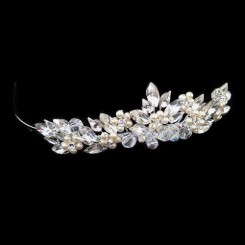 ronnie-crystal-pearl-tiara