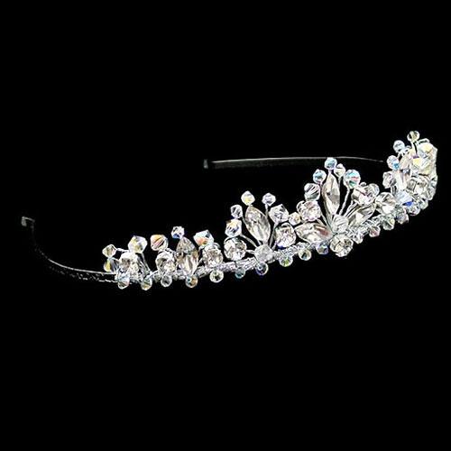 swarovski-crystal-tiara-harper
