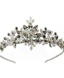 Ellie K Tulip tiara