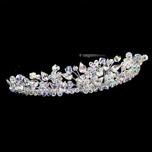 zandra-crystal-wedding-tiara-ellieK-b