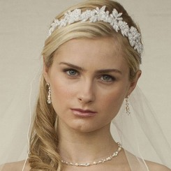 4101HB-lace-headdress