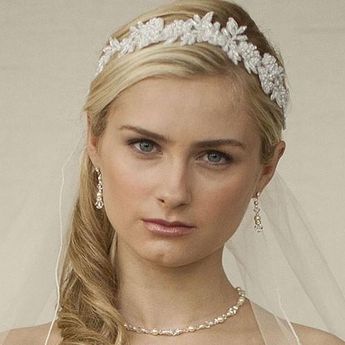 4101HB-lace-headdress