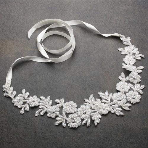 4101HB-pearl-lace-hair-ribbon
