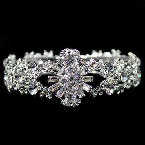 amanda-wyatt-wedding-bracelet-JE77