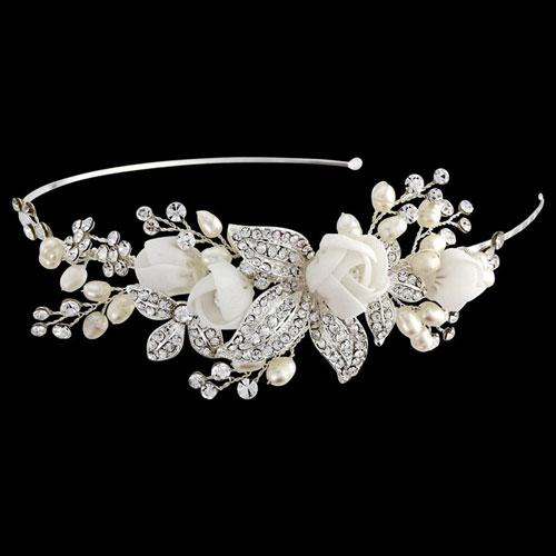 clara-vintage-floral-headpiece