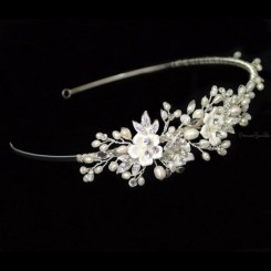 diamante-pearl-flower-headband-petal