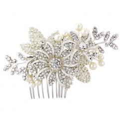 ellen-bridal-comb-black