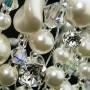 ellie-K-swarovski-crystal-&-Pearl-cuff-LN06-close