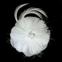 eternity-feather-hair-flower
