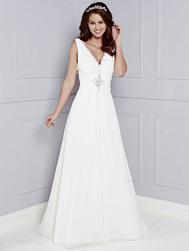 sale Jupon 168 Wedding Petticoat