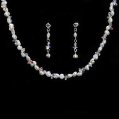 freshwater-pearl-and-swarovski-crystal-jewllery-ne38