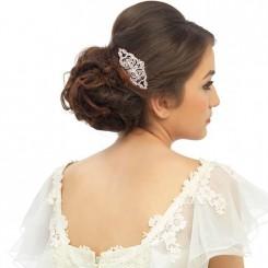 hc56-vintage-bridal-comb