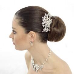vintage bridal comg tara
