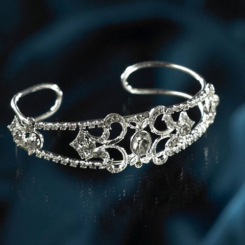 Amanda Wyatt JE60 Crystal Bracelet