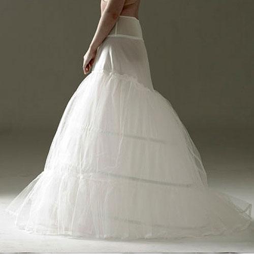 Jupon 111N Three Hooped Petticoat
