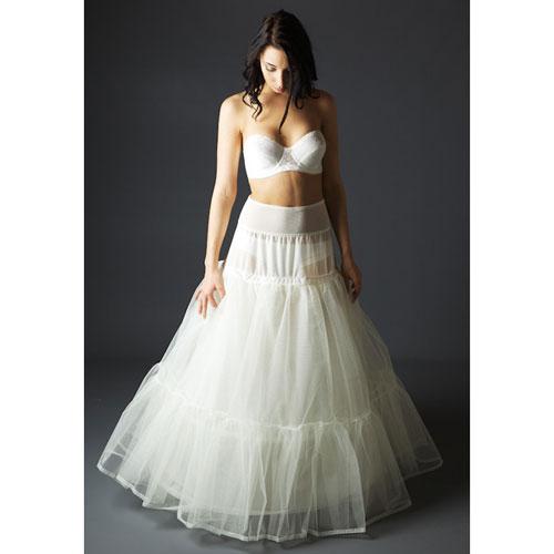 Jupon 121 Petticoat