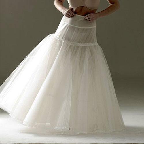 Sale Jupon 163 Petticoat X-Large Ivory