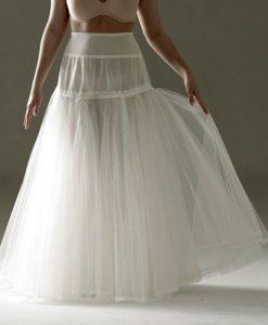 Jupon 168 Wedding Petticoat