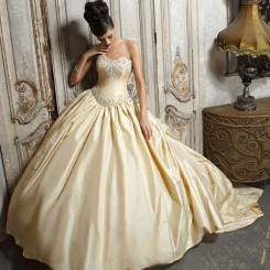 Jupon 185 13 Layer Wedding Petticoat