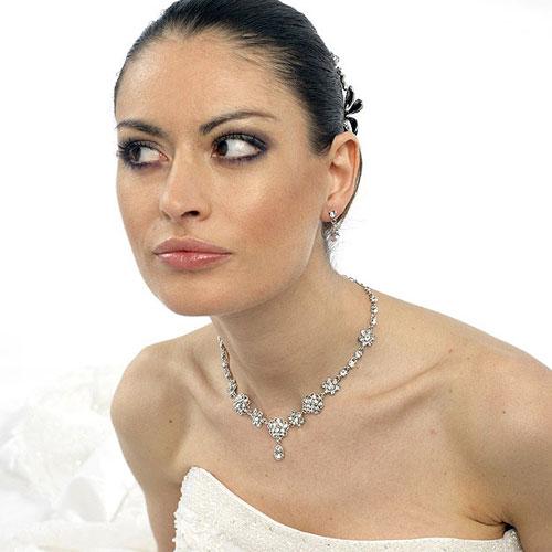 nk220-crystal-wedding-jewellery