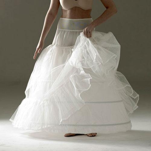 old-jupon-112n-petticoat